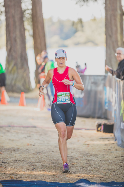 Elk Lake Triathlon, Duathlon & Aquabike 2018; Dynamic Race Events; Judah Paemka Photography; Best Event Photographer Victoria BC.-129.jpg