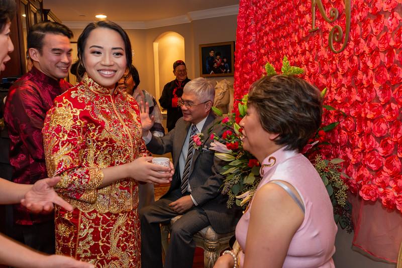 Katrina and Josh Tea Ceremony-13190.jpg