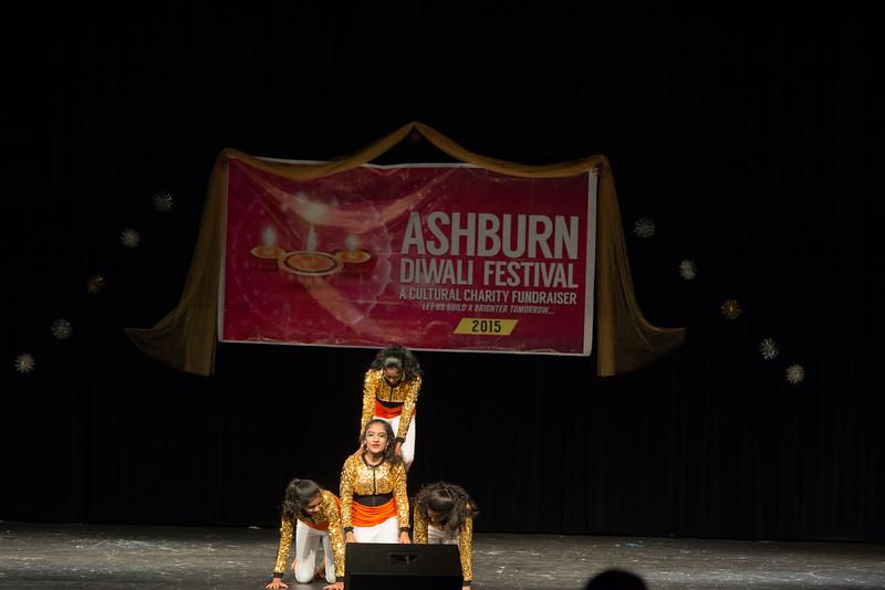 ashburn_diwali_2015 (310).jpg
