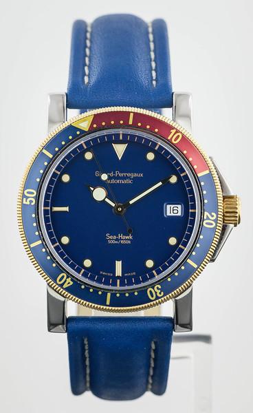 Rolex-4058.jpg