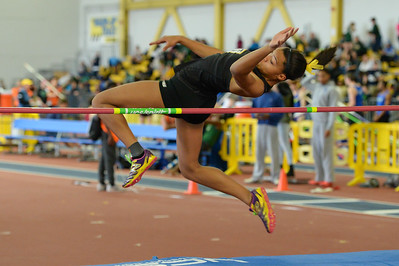 2016 Delaware Indoor State Tournament