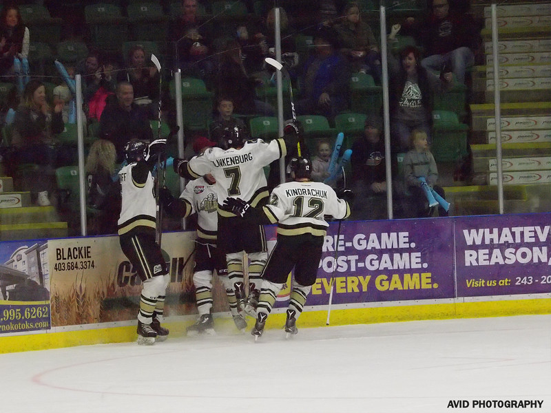 Okotoks Oilers vs Brooks Bandits Oct15.2017 AJHL (6).jpg