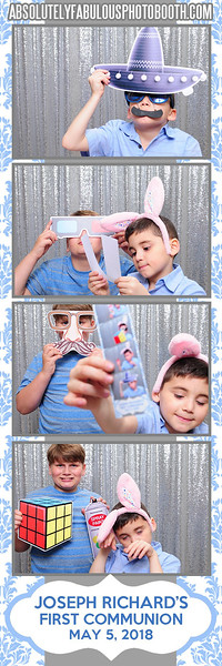 Absolutely Fabulous Photo Booth - 180505_131751.jpg