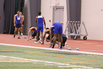 M-200m-2014 NAIA Indoor Track and Field National Championships