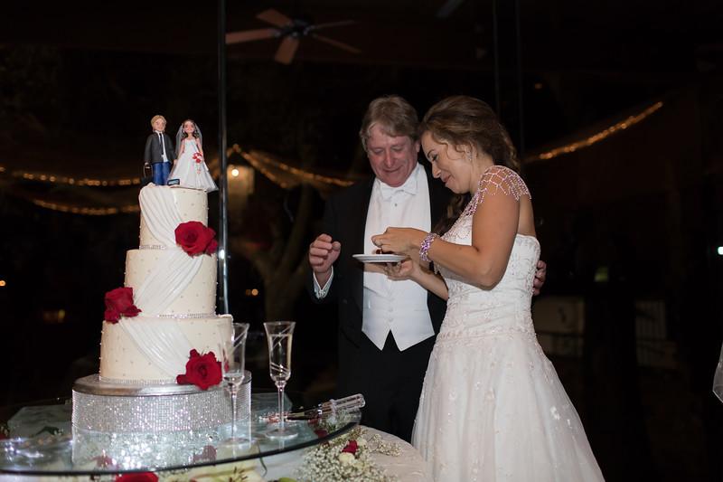 Houston Wedding Photography ~ Janislene and Floyd-1689.jpg