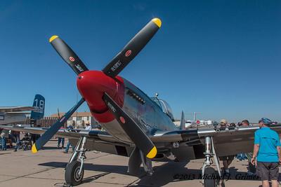 Air Show-Williams Gateway-Mesa AZ-2013