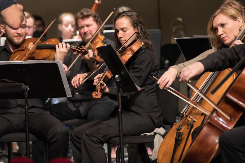 181111 Northbrook Symphony (Photo by Johnny Nevin) -3527.jpg