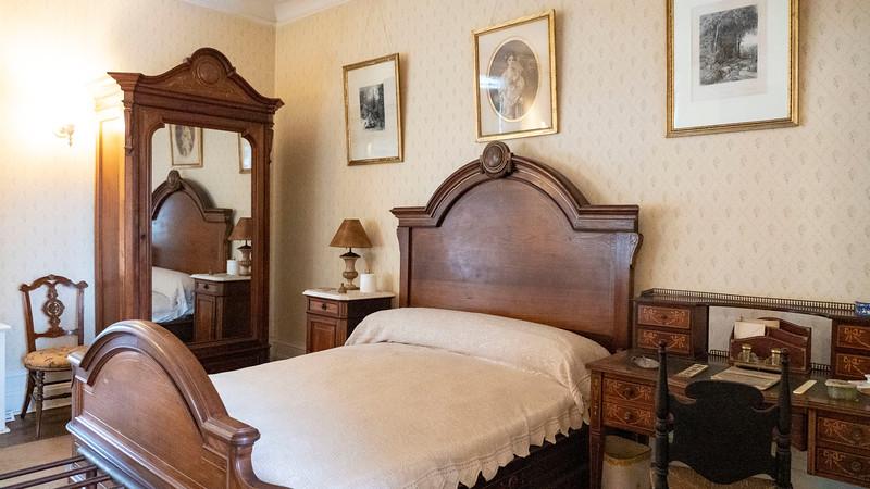 New-York-Dutchess-County-Hyde-Park-Home-of-FDR-National-Historic-Site-24.jpg