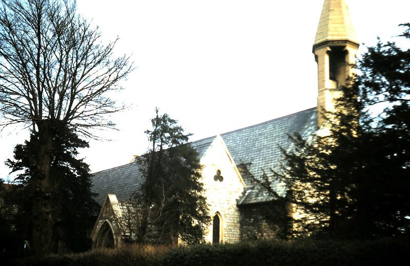 1960-1-17 (11) Church @ Beaconsfield, England.JPG