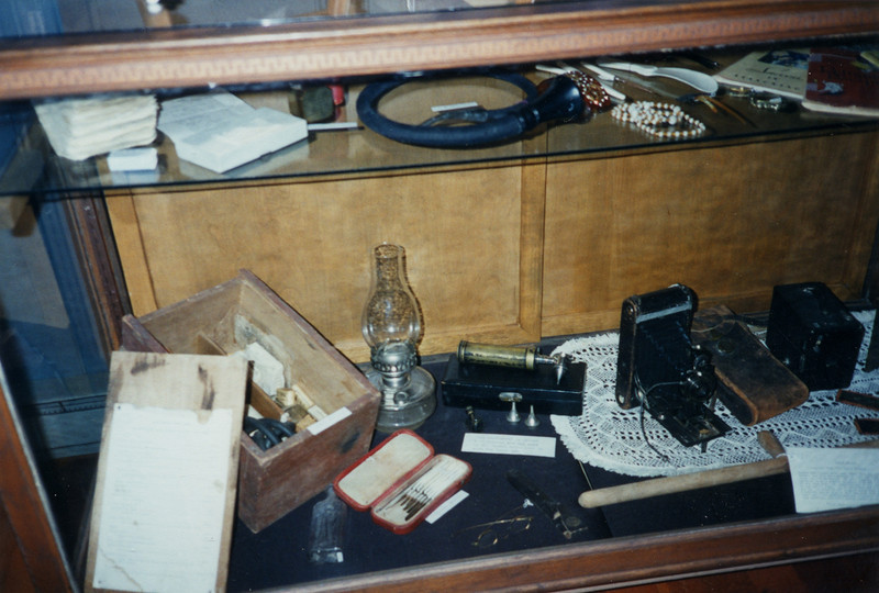 1995 Exhibit-3.jpg