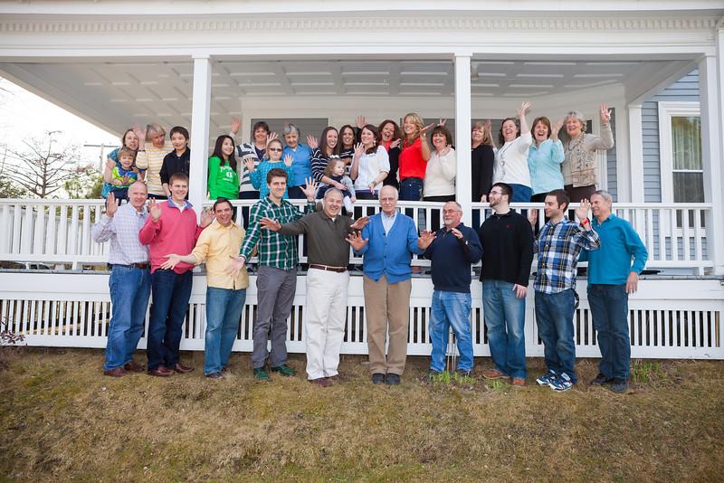 Wilson-Family-45.jpg