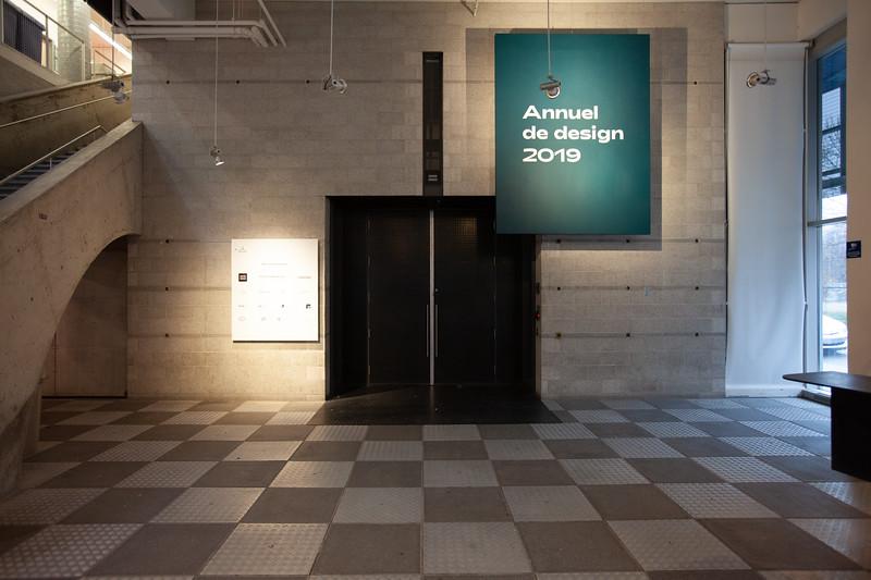 ANNUEL 2019_Exposition_CENTRE DE DESIGN DE L'UQAM_2019_© Michel Brunelle_128.jpg