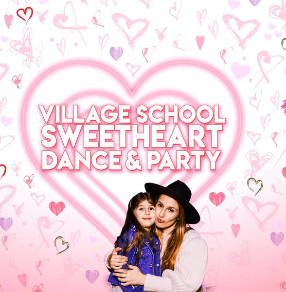 Sweetheart Dance-22544.jpg