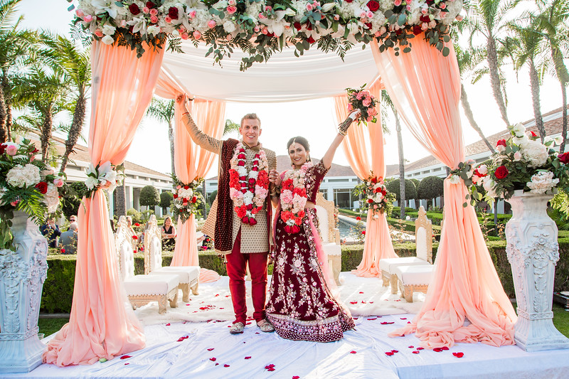Wedding-2445.jpg