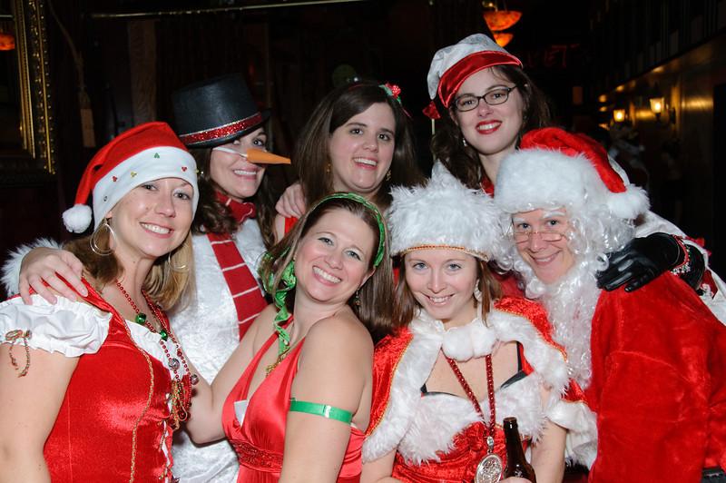 2009 ALS Santa Crawl-58.jpg
