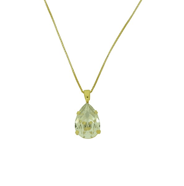 MiniDropNecklace-Crystal.jpg
