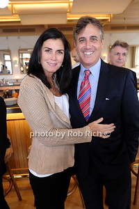 The Independent Relaunch party at Bibloquet in Sag Harbor  5-4-18.  all photos by Rob Rich/SocietyAllure.com ©2018 robrich101@gmail.com 516-676-3939