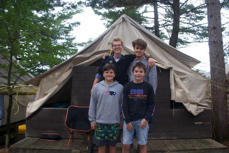 Tent 5 C.jpg