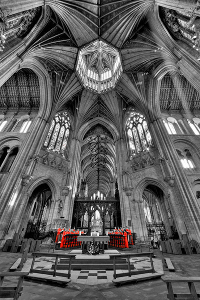 Ely Cathedral Choir in HDR_5164211194_o_7878720800_o.jpg