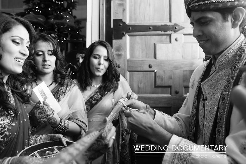 Deepika_Chirag_Wedding-873.jpg