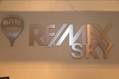 ReMax Sky Holiday Party