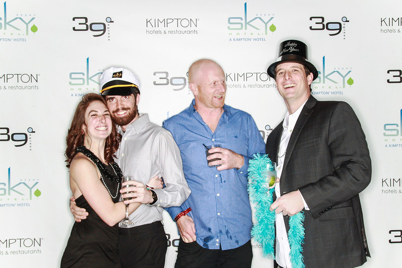 Fear & Loathing New Years Eve At The Sky Hotel In Aspen-Photo Booth Rental-SocialLightPhoto.com-406.jpg