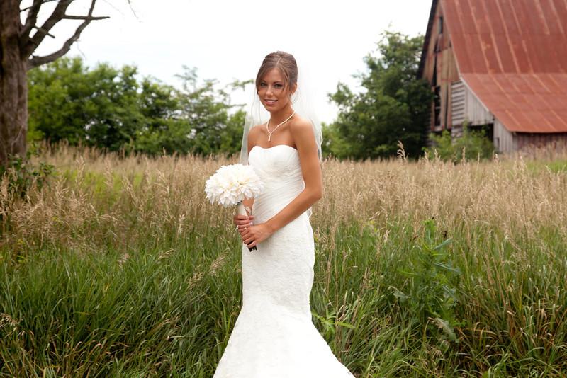 20110716_Wedding_0201.jpg