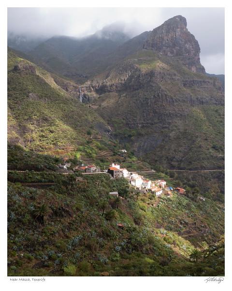 141102-P1060023 Near Masca Tenerife.jpg
