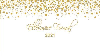 24.07 Ellesmere Formal 2021