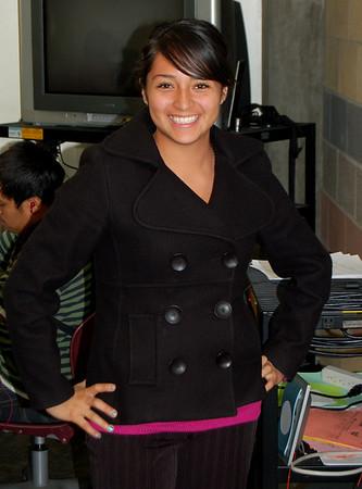 BT Dress for Success pt2 2.25.09