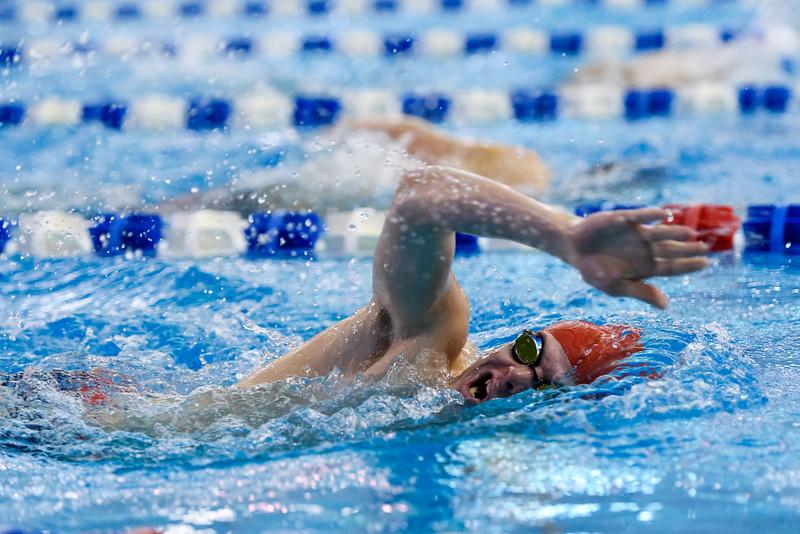 KSMetz_2017Jan10_3120_SHS Boys Swimming.jpg