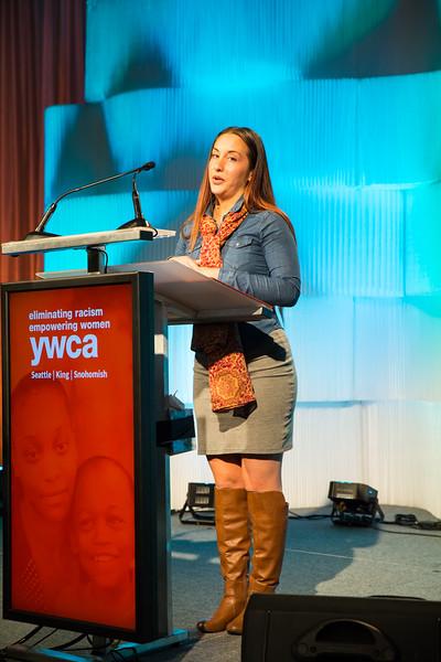 YWCA-Seattle-2016-1408.jpg
