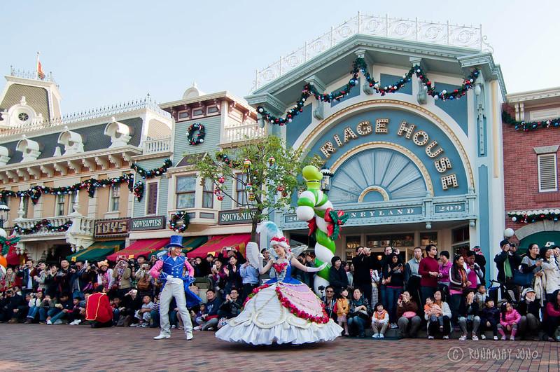 Hong-Kong-Disneyland-0422.jpg