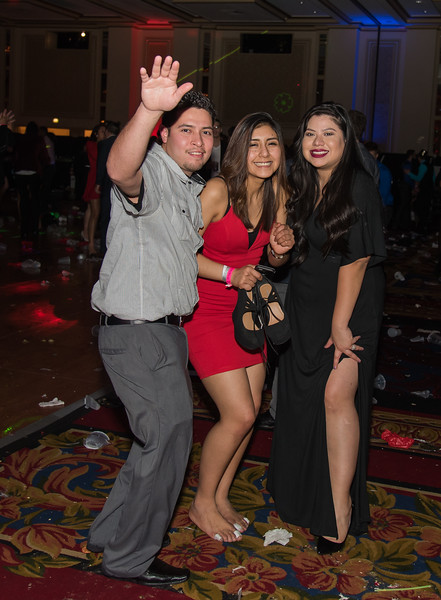 New Year's Eve Soiree at Hilton Chicago 2016 (461).jpg