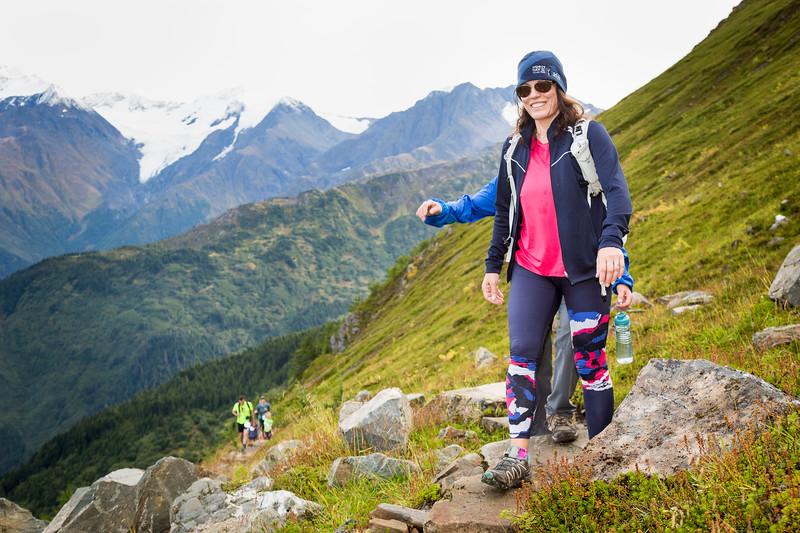 Alyeska Climbathon September 09, 2017 0218.JPG