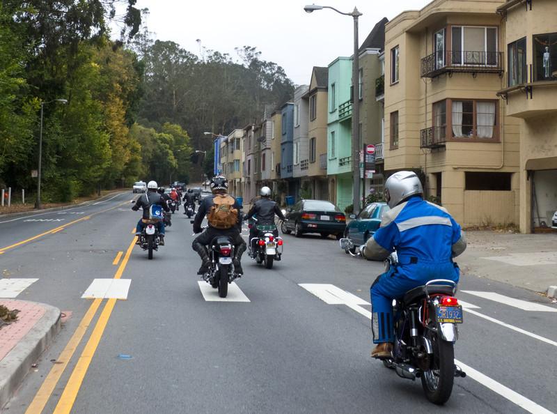 49mile-ride-2013-109.jpg