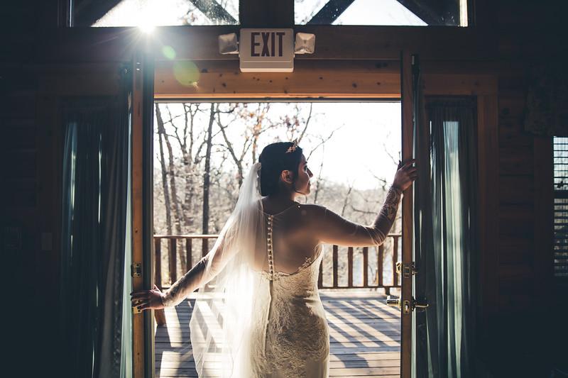 Rockford-il-Kilbuck-Creek-Wedding-PhotographerRockford-il-Kilbuck-Creek-Wedding-Photographer_G1A6878.jpg