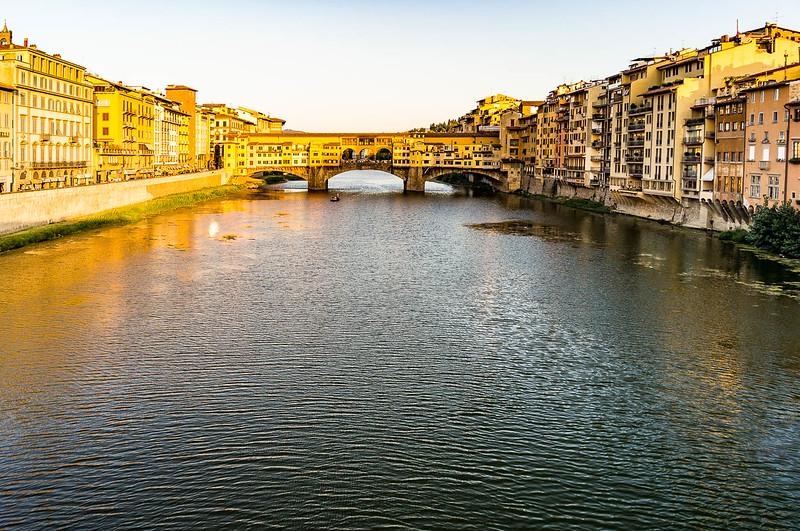 Florence-6719.jpg