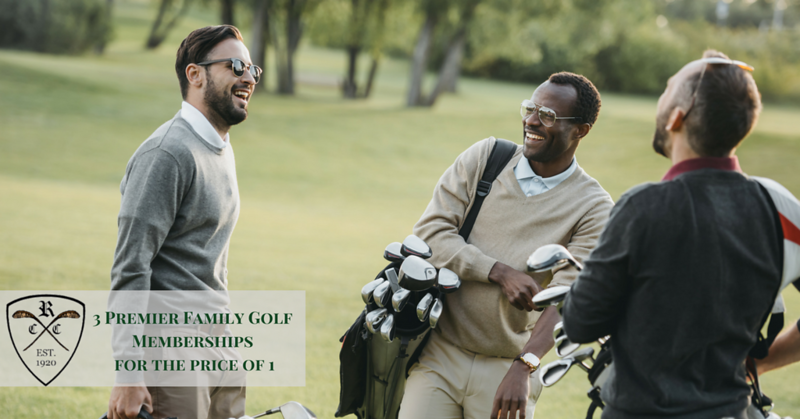 3 Premier Family Golf Memberships for the price of 1 (3).png