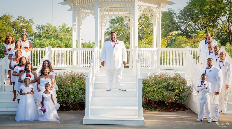 Latandra & Jim Wedding-504.jpg
