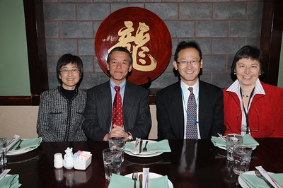 2-1-2010 Kato-Suzuki Reception