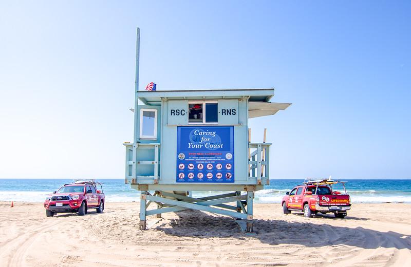 lifeguard pic-24.jpg