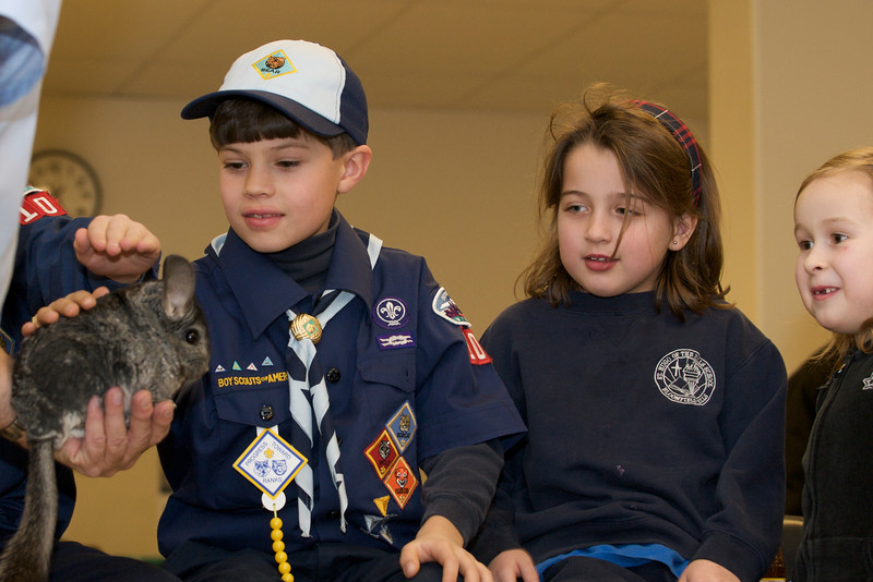 Cub Scouts Live Animals  2010-01-21  139.jpg