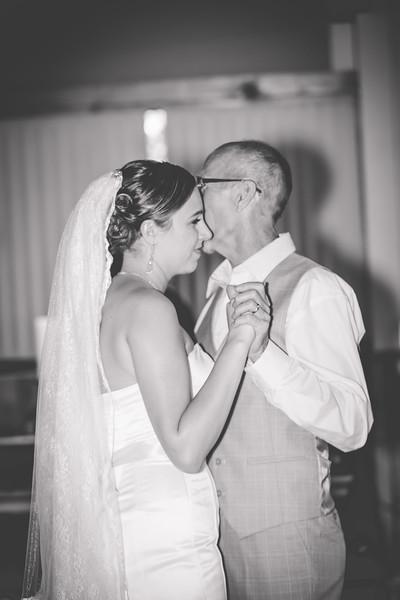 Burke+Wedding-542.jpg