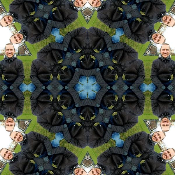 image%3A59333_mirror2.jpg