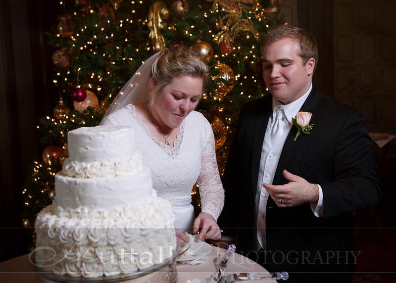 Lester Wedding 247.jpg
