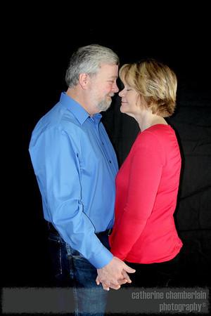 BILL& JENNY