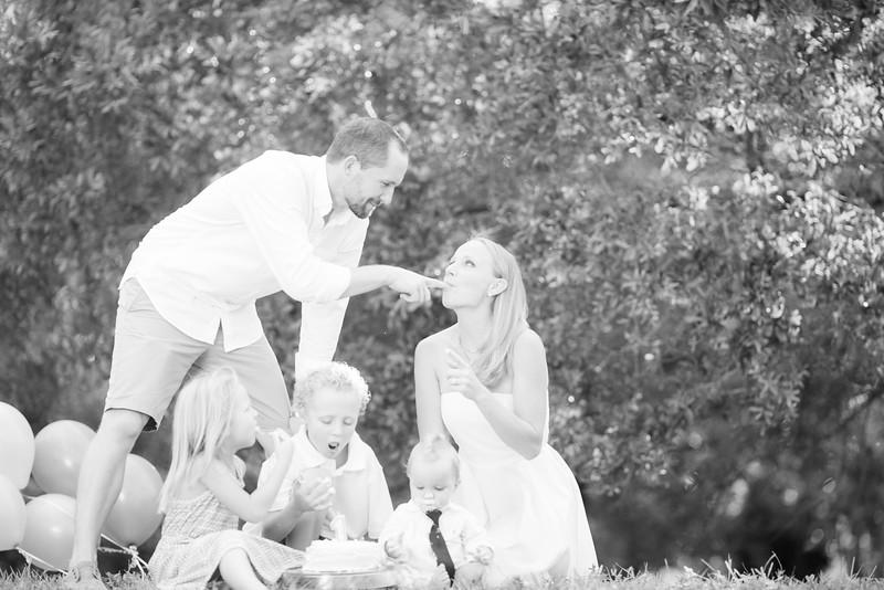 Murphy_Family Portraits_BW-72.jpg