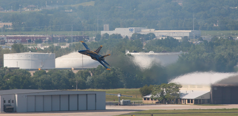 Blue Angels KC-19.JPG