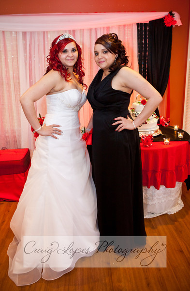 Edward & Lisette wedding 2013-235.jpg